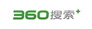 360搜索渠道合作伙伴